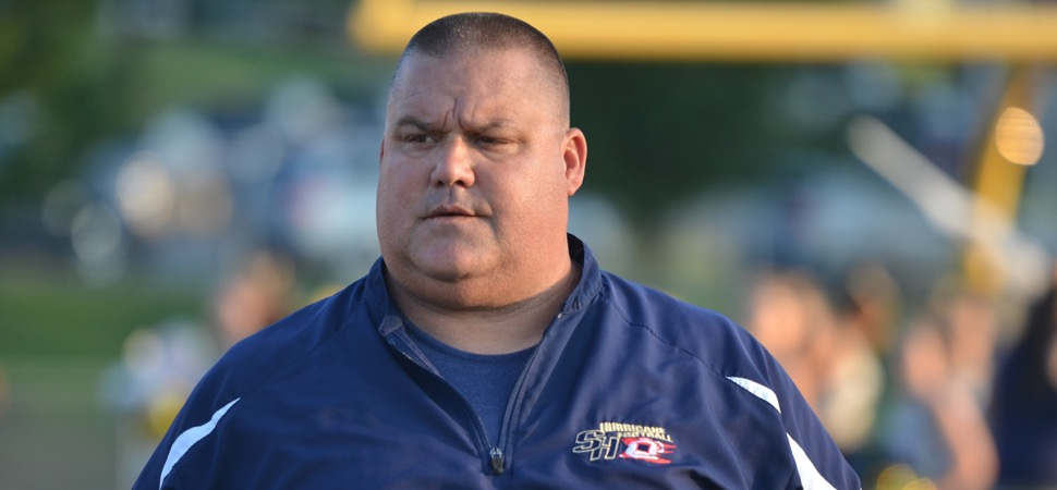 Schuylkill Haven Football Varsity Coaching Records